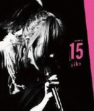 [Blu-ray] 15