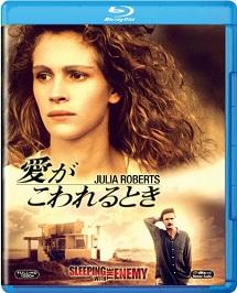 [Blu-ray] 愛がこわれるとき
